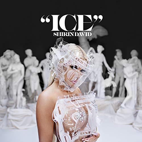 ICE [Explicit]