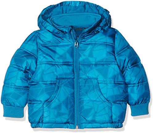 Mexx Mini Boys Jacket, Giacca Bambino, Blau (Seaport 436), 6 anni