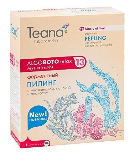 masque-peel-off-teana-enzymatique-a-la-kaoline-et-a-largile-pour-peaux-sensibles-au-myoxynol-papaye-