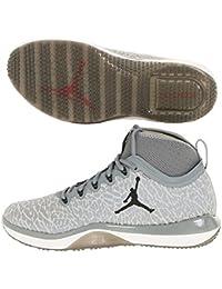 Nike 845402-002, Zapatillas de Baloncesto para Hombre