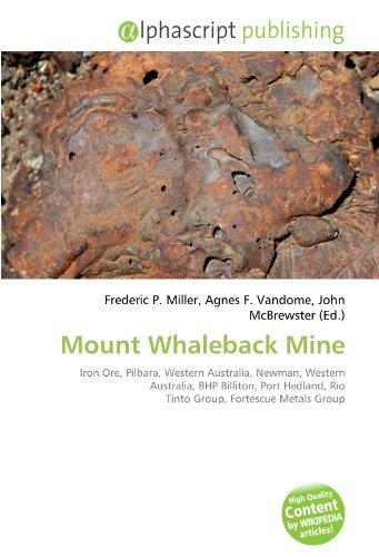 mount-whaleback-mine-iron-ore-pilbara-western-australia-newman-western-australia-bhp-billiton-port-h