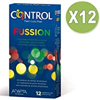 FUSSION 12 Einheiten Pack 12 Stück preisvergleich bei billige-tabletten.eu