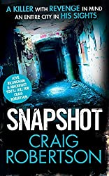 Snapshot by Craig Robertson (2012-01-31)