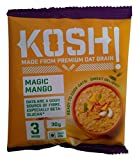 #4: Kosh Oat Grain - Magic Mango, 30g Pouch