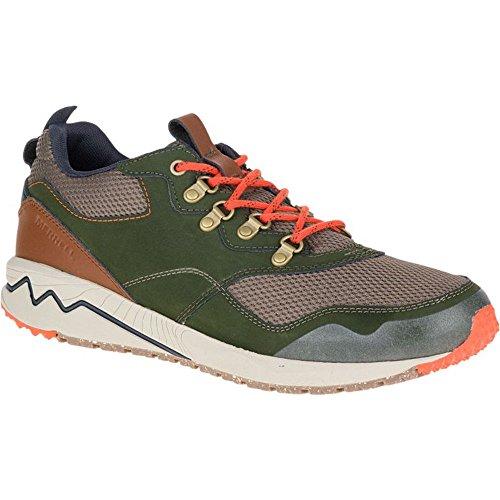 merrell-mens-stowe-leather-breathable-urban-walking-hybrid-sneakers