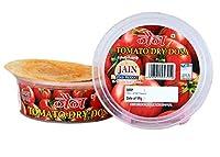Jain Tomato Dry Dosa (100gm x 05 Pack)