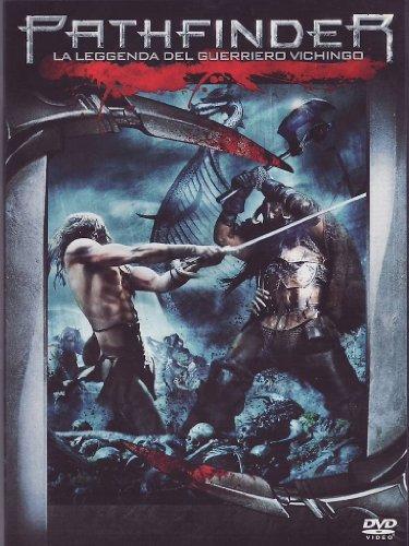 pathfinder-la-leggenda-del-guerriero-vichingo