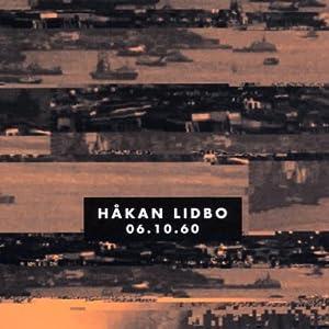 Håkan Lidbo