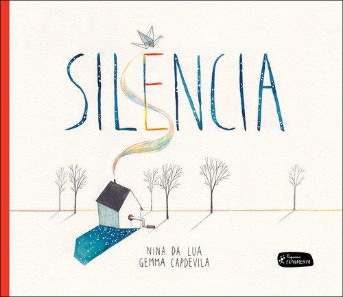 Silencia (Pequena Fragmenta)