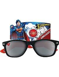 Superman Sonnenbrille 3 +
