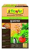 Flower 70521 - Flower 70521 - Abono orgánico guano color No aplica