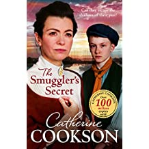 The Smuggler's Secret (Morrisons)