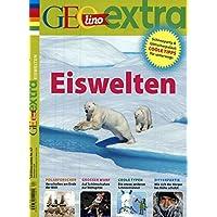 GEOlino Extra [Jahresabo]