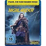 Highlander / 30th Anniversary Edition