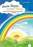 ISBN 3401715283