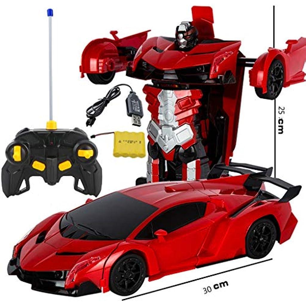 Coche De Para Control Robot Niños Transformers Juguetes Zxjwanj rChdxtsBQ