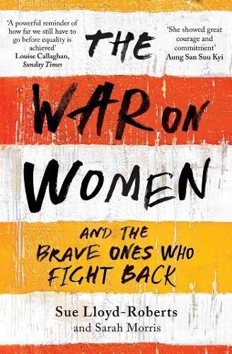 the-war-on-women
