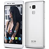 Vernee Apollo Lite Android 6.0 4G+ Phablet 5.5 Zoll Arc
