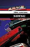 Sense (Ein Kristof-Kryszinski-Roman 2)