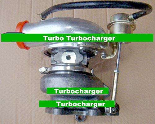 gowe-turbo-turbine-turbolader-fr-td0620g-td06-20g-wasser-gekhlt-turbo-turbine-turbolader-fr-subaru-i