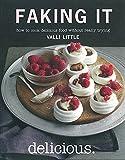 eBook Gratis da Scaricare Faking It by Valli Little 2014 06 03 (PDF,EPUB,MOBI) Online Italiano