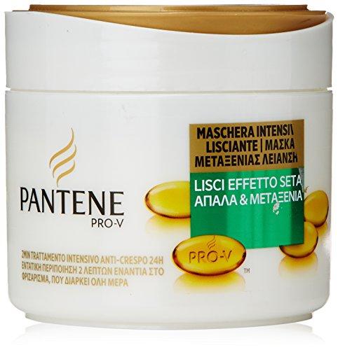 pantene-maschera-int300ml-lisciante