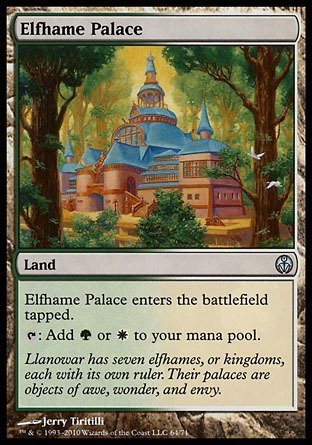 magic-the-gathering-elfhame-palace-duel-decks-phyrexia-vs-the-coalition-by-magic-the-gathering
