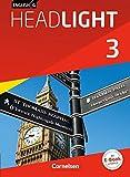 ISBN 3060326193