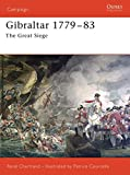 Gibraltar 1779-1783: The Great Siege (Campaign)