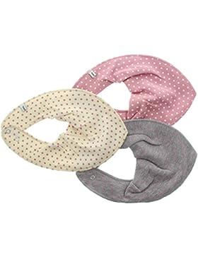 Pippi Baby Mädchen (0-24 Monate) Schal