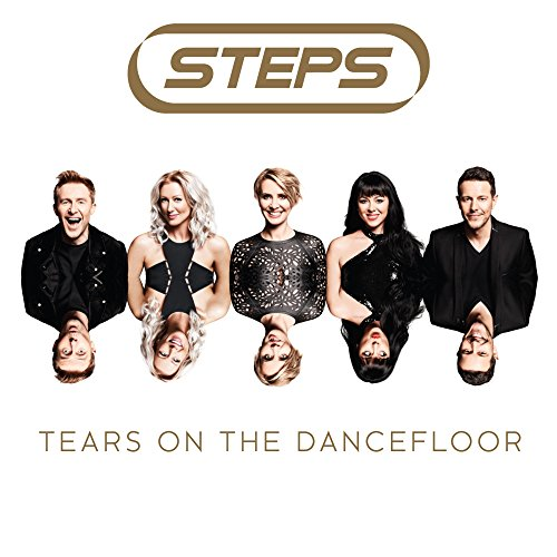 Tears On The Dancefloor
