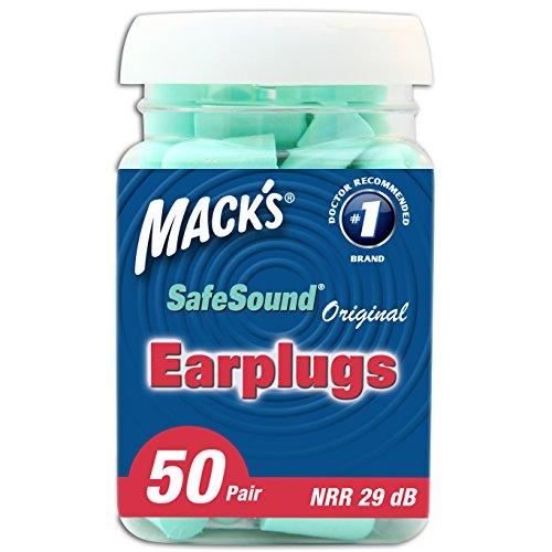 macks-ear-care-original-soft-foam-earplugs-pack-of-50-pairs