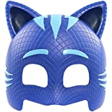 PJ Masks Masque