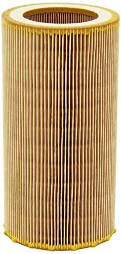 Mann Filter C10050 Luftfilter (Kubota-motor Teile)
