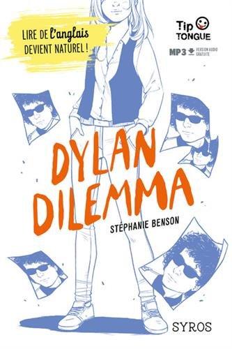 Dylan Dilemma
