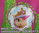 Simba 105954646 - Filly Unicorn Ein...