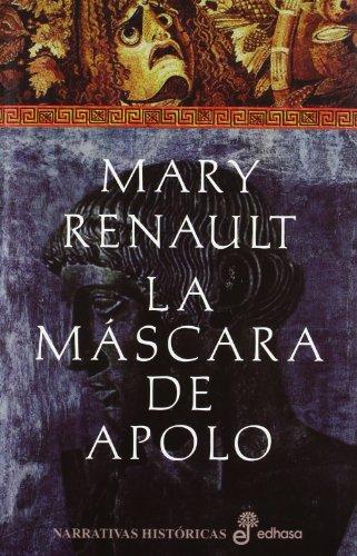 La Máscara De Apolo