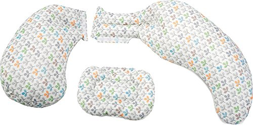 chicco-coussin-de-grossesse-chicco-boppy-total-body-silverleaf