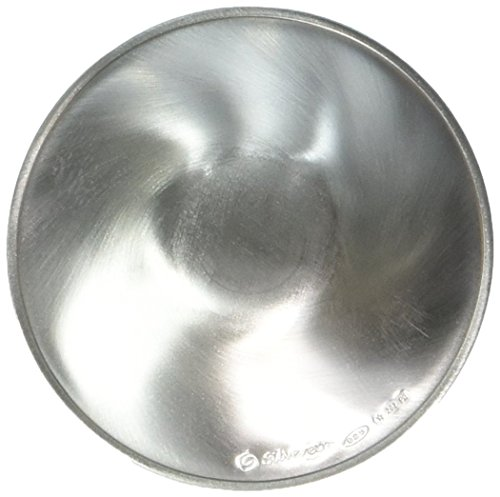 silverette-nursing-cups-soothing-sore-breasts-or-cracked-nipples-with-silver