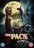 The Pack ( La meute ) [ Origine UK, Sans Langue Francaise ]