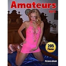 deutsche amateure bilder