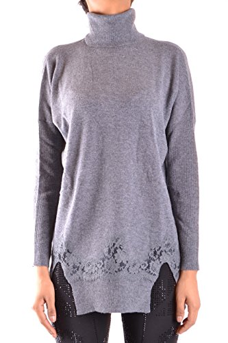 ermanno-scervino-mujer-mg239595-gris-cachemir-jersey