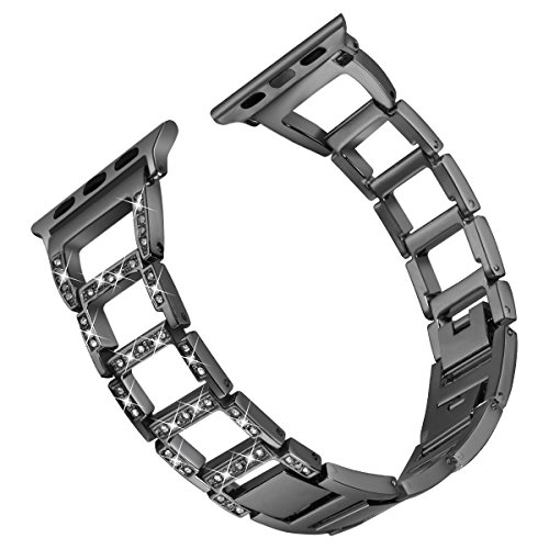 Price comparison product image For Apple Watch Strap 38mm