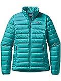 Patagonia Damen Outdoor Jacke Down Sweater Outdoor Jacket