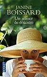 Telecharger Livres Un amour de deraison (PDF,EPUB,MOBI) gratuits en Francaise