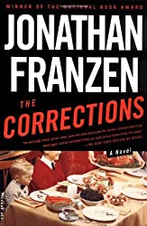 The Corrections: A Novel by Jonathan Franzen (2002-09-01)