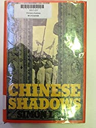 Chinese Shadows