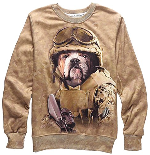 pizoff-unisex-hipster-long-sleeve-crew-neck-cute-soldier-dog-3d-digital-graphic-sweatshirt-with-flee