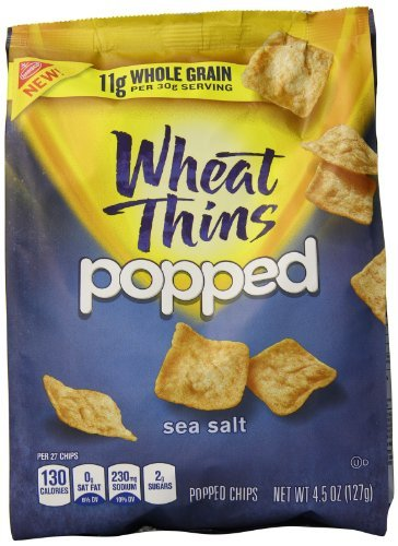 nabisco-wheat-thins-popped-sea-salt-popped-chips-45oz-bag-pack-of-3-by-nabisco