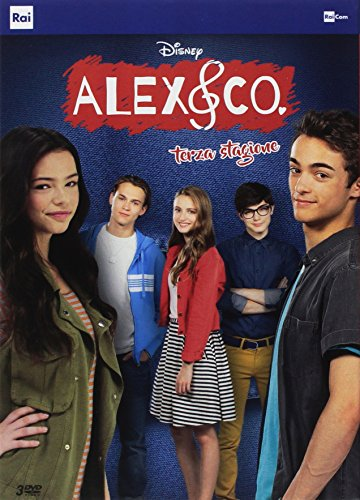 Alex co we are one for Alex co amazon